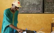 Guinée : à une semaine du scrutin, l'OIF retire son soutien au processus électoral