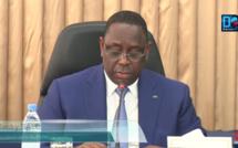 Urgent : Le Sénégal enregistre son premier cas de Coronavirus.