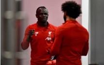 Premier League : Liverpool s'impose sans briller face à Bournemouth et renoue avec la victoire