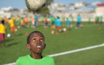 La fraude sur l'âge, fléau persistant du football africain