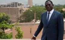POLITIQUE Mali : l'opposant Soumaïla Cissé porté disparu