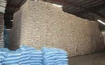 « Sécuriser des stocks de nourriture pour trois mois » : l'urgence du Programme alimentaire mondial