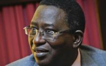 SÉCURITÉ Mali : l'enlèvement de Soumaïla Cissé, le chef de file de l'opposition, est confirmé par le gouvernement