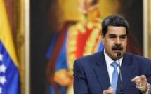 Venezuela: Nicolas Maduro poursuivi par les États-Unis pour narcotrafic