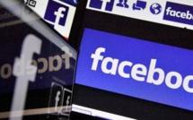 Facebook offre 100 millions de dollars aux médias en guise de soutien financier