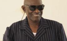 URGENT. Décés de Alioune Badara Diagne Golbert