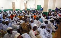 Coronavirus/ Ramadan: les craintes des ziguinchorois