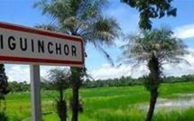 Ziguinchor/Covid-19: le secteur informel touché de plein fouet