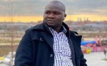 Audio-Coronavirus : En larmes, le journaliste du GFM guéri donne les détails surprenants de sa maladie