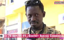 La consommation de drogue en augmentation chez les jeunes: Les Sénégalais parlent...