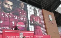 Chronique : Un club, Une histoire, Liverpool Football Club.