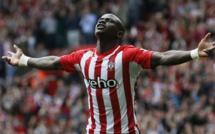 Souvenir : Il y a 5 ans, Sadio Mané marquait le triplé le plus rapide de la Premier League