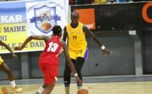 Annulation du championnat de basket : Ce que les clubs attendent de la fédération