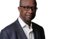 Exclusif ! Pr Oumar Gaye, co-signataire de la lettre des scientifiques à la revue The Lancet
