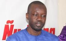 Cap Skirring : Ousmane Sonko, délivre un message fort a la jeunesse et tacle l'Etat