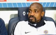 Souleymane Camara prend sa retraite et révèle le joueur qui l'a le plus impressionné dans sa carrière