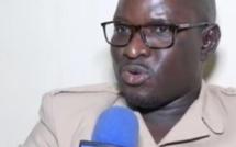 Bounkiling - Refus de port du masque : Le préfet brandit des menaces de sanction
