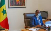 Levée des restrictions sur les transports: Les instructions que Macky a données à ses ministres