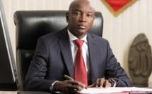 Transport interurbain, gares routières … : Le ministre de l'Intérieur ouvre (presque) tout