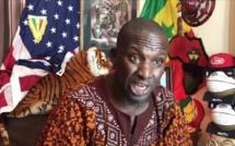 (VIDEO) Assane Diouf placé sous mandat de dépôt : «C'est un détenu politique»Maître Ciré Clédor Ly