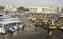 Levée de restrictions : Ce que risque l'État s'il ''prend des mesures sans prendre ses responsabilités'' (acteurs du transport)
