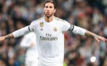 Sport / Liga : Le Real Madrid fait un pas de plus vers le titre