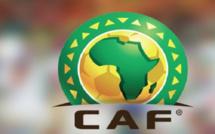 La CAF dévoile officiellement la stratégie pour le football féminin