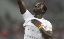 Papis Demba Cissé dans le top 10 des meilleurs buteurs européens !