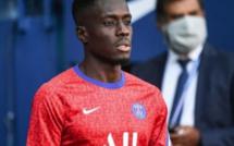 PSG : Clap de fin pour Idrissa Gueye ?