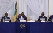Le communiqué du Conseil des ministres du 5 août 2020