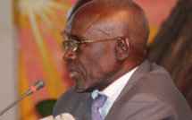 Le train de vie de l'État du Sénégal exige une gestion rationnelle des biens et l'éradication de la corruption sous toutes ses formes dans le pays (Mandiaye Gaye)