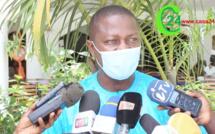 Tombon Gueye : Les élus ruraux face à la territorialisation de l'action publique