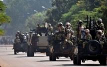 SONDAGE – Perception de la crise casamançaise au Sénégal, en Gambie et en Guinée-Bissau : LA PAROLE AUX POPULATIONS