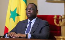 RAPPORT – Évaluation des politiques et institutions en Afrique : Le Sénégal recule à la 3ème place en 2019