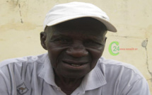 ZIGUINCHOR PLEURE SOULEYMANE NDIAYE DIMITRI, UN ''MONUMENT'' DU BASKETBALL NATIONAL