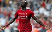 Premier League : Qu'est-ce qui rend Sadio Mané si spécial ?