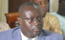 Abatalib Fall lâche ses vérités sur la gestion du football sénégalais