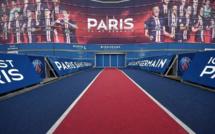 Ligue 1 : PSG-OM au format Covid, mais un Classico quand même