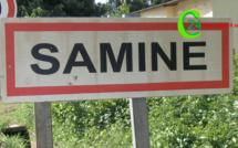 Litige foncier dans la commune de Samine : Lemaire s'explique...