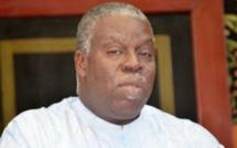 Ofnac: Le député Diop Sy convoqué, ce jeudi