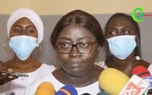 Célébration de la journée internationale de la paix par la plateforme des femmes pour la paix en Casamance