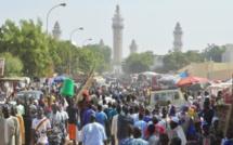 MAGAL TOUBA : La communauté Mouride basée à Bissau exhorte les autorités à faciliter le voyage....
