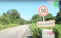 NIAGUIS CONFINÉ DEPUIS PLUS DE 2 ANS, LES POPULATIONS EXIGENT LE DÉPART DU SOUS-PRÉFET