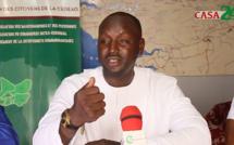 CÔTE D'IVOIRE : Citoyens de la CDEAO demande aux autorités gouvernementales de reporter l'élection présidentielle