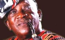« Sembéne à travers l'Afrique » : 23 pays africains pour rendre hommage à Ousmane Sembéne