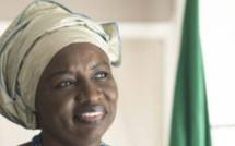 Aminata Touré : La traqueuse traquée !