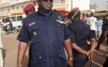 Jonction entre policiers sénégalais et espagnols : Le commissaire Bassamba Camara livre sa lecture