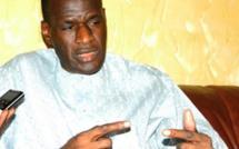 Thierno Lo : « Idrissa Seck peut beaucoup apporter au président Sall »