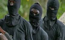 Linguère : Des malfaiteurs armés attaquent une boutique à Thiarni