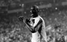 Les derniers instants de Pape Bouba Diop